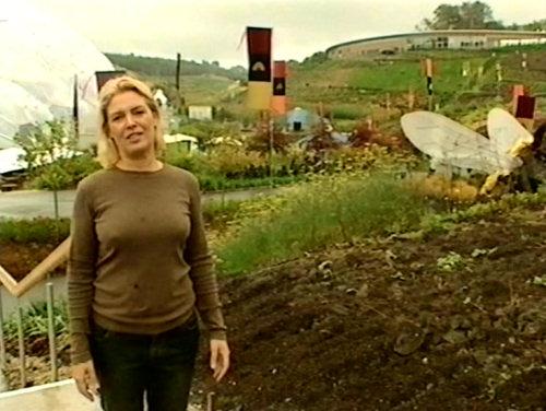 great garden guide - Wilde Garden