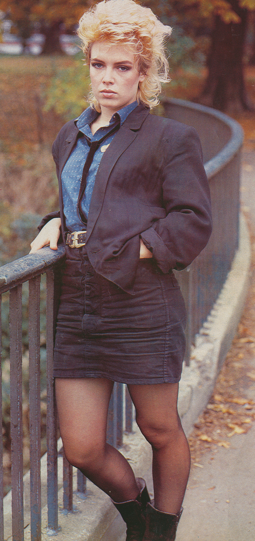 Lovely Dresses Amp Cute Skirts Wilde Life