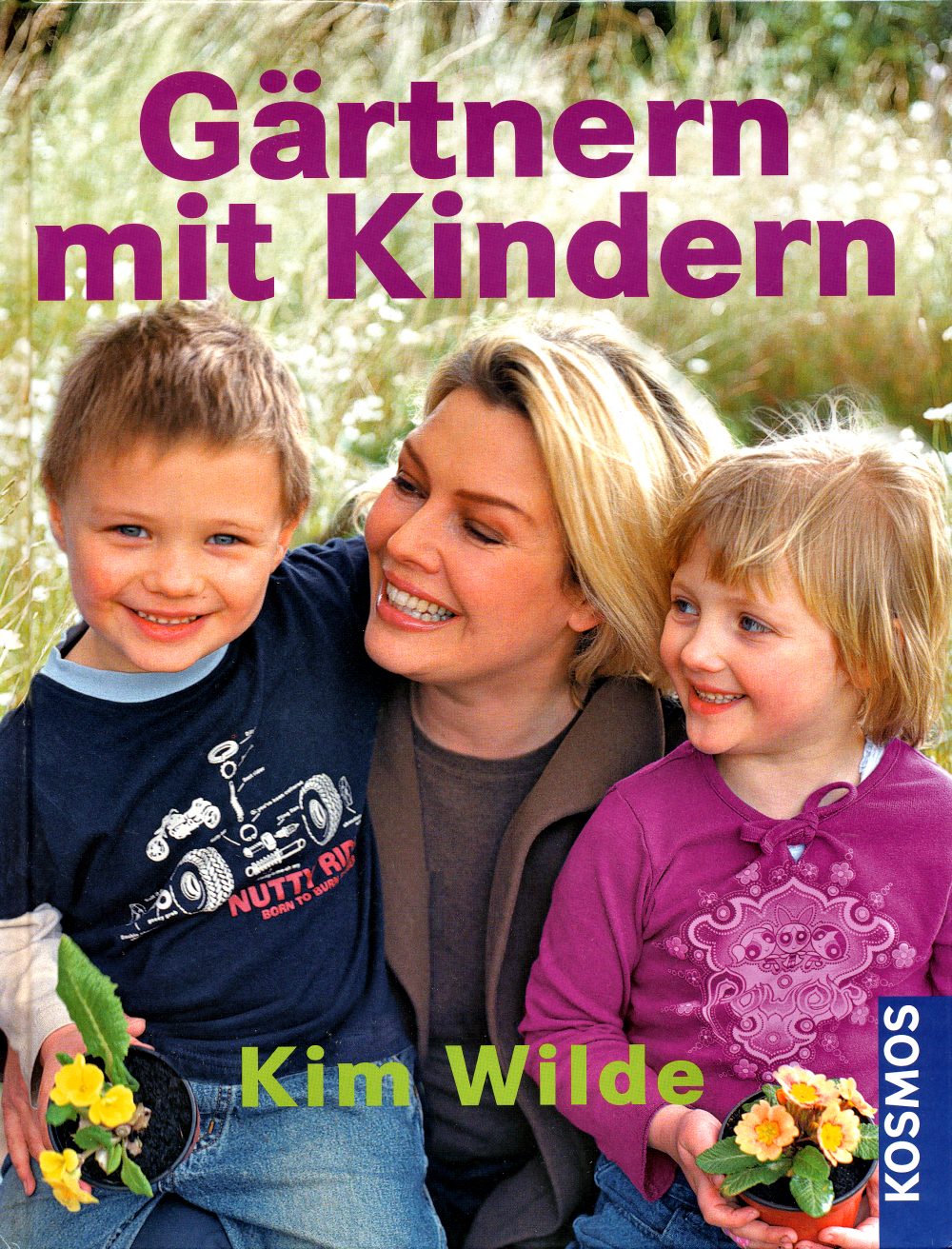 g rtnern mit kindern wilde life. Black Bedroom Furniture Sets. Home Design Ideas