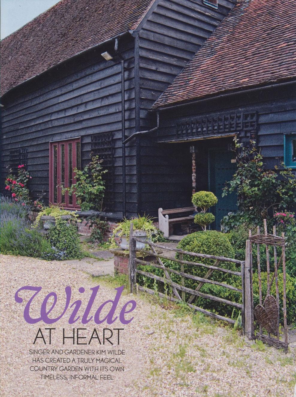 wilde at heart wilde life
