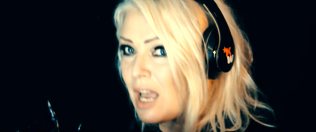 Birthday (Wilde Party mix) (music video) | Wilde Life