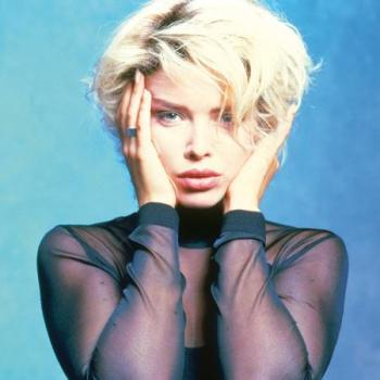 On the Kim Wilde request show, Kim will be reading out your emails and playing out your requests! She's also going to be playing one of her favourite Prince tracks! Get your requests into her now at magic.co.uk/kimwilde