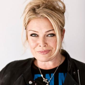 Hi it's Kim Wilde here! If you'd like to get your favourite uplifting songs on air, or dedicate one for a birthday or just to say hi, drop me a note below or at magic.co.uk/kim and please tell me why you're picking the song! Don't forget I'm here this Sunday from 10am with my request show! Kim xx
