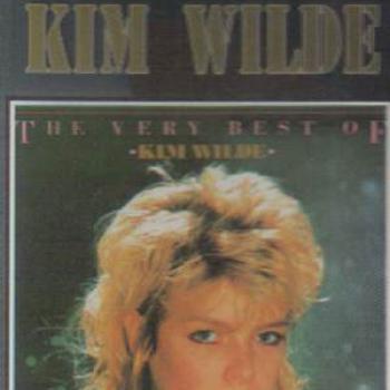 Albums Wilde Life