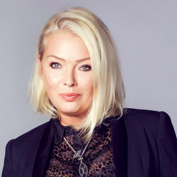 Kim Wilde Request Show
