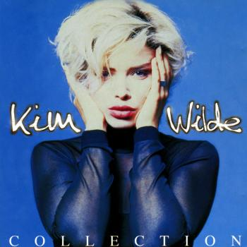 'Collection' album cover