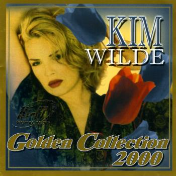 'Golden Collection 2000' album cover