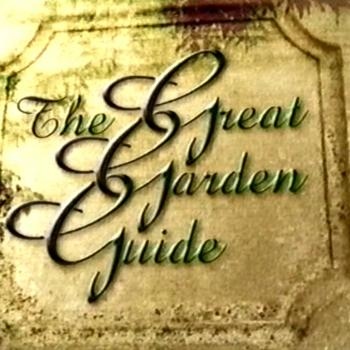 Great Garden Guide logo