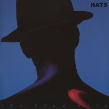'Hats' album cover