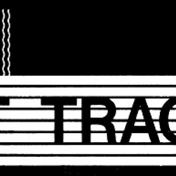 Hot Tracks logo