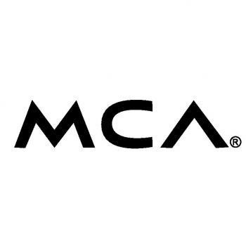 MCA Records logo