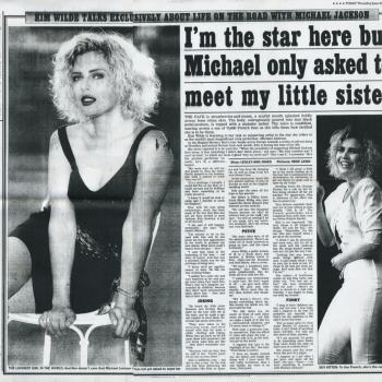 Today (UK), June 30, 1988