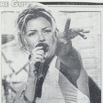 The Sunday Mail (Australia), February 6, 1994