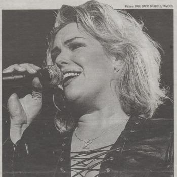 Daily Express (UK), December 17, 2002