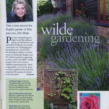 Better homes and gardens (UK), June 2008