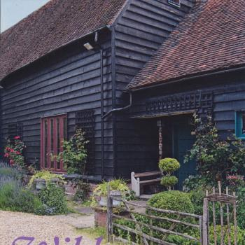 Country homes & interiors (UK), June 2010