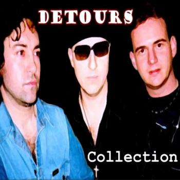 The album 'Collection'