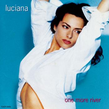 The album 'One more river'