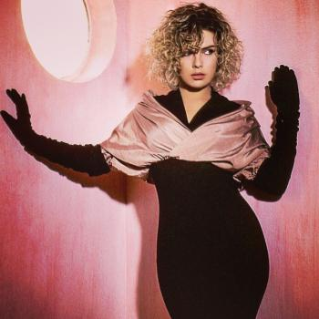 Those old Kim Wilde photographs can be yummy, too. Posted by @viva80pt (January 30, 2015, 10:21am)