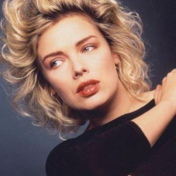 Kim Wilde in 1988, posted by @pop_cultured_ (February 2, 2016, 6:03am)
