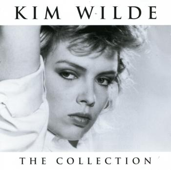 'The Collection' album cover