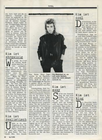 Tip (Germany), June 4, 1982