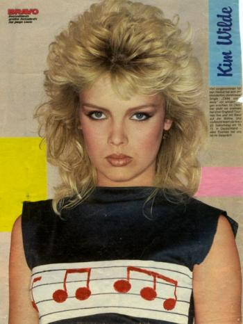 Bravo (Germany), October 14, 1982