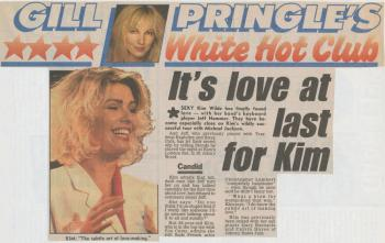Daily Mirror (UK), August 1, 1988