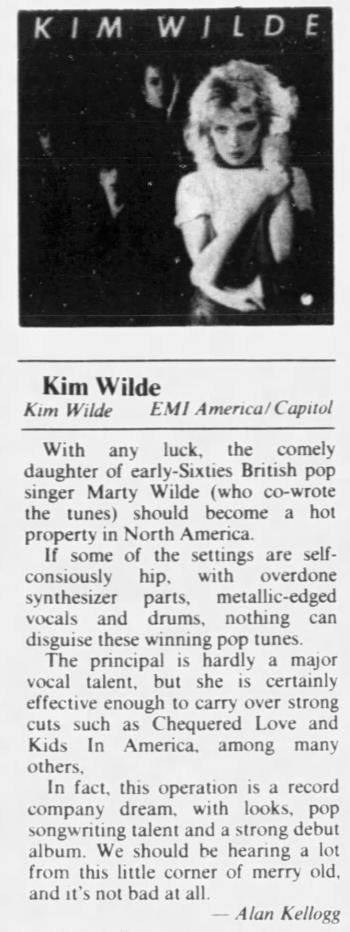 Edmonton Journal (USA), April 8, 1982
