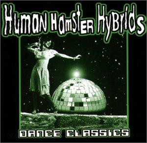 The album 'Dance Classics'